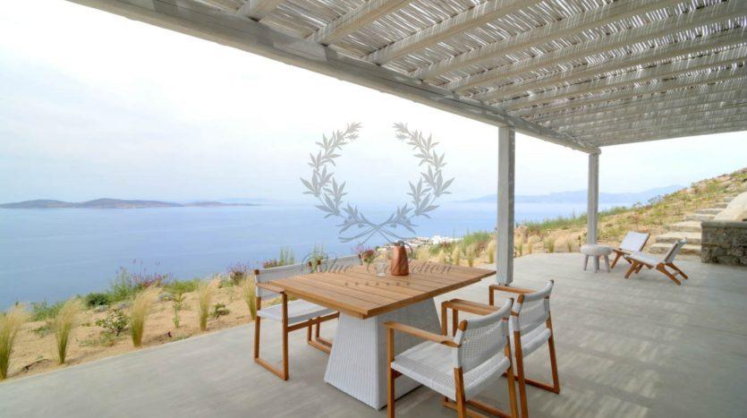 Exclusive_Villa_in_Mykonos_for_Rent_PLV2 (7)