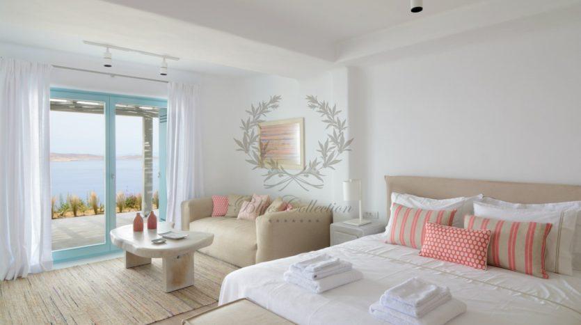 Exclusive_Villa_in_Mykonos_for_Rent_PLV2 (8)