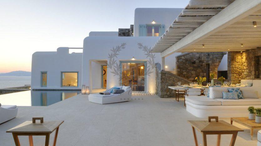 Exclusive_Villa_in_Mykonos_for_Rent_PLV2
