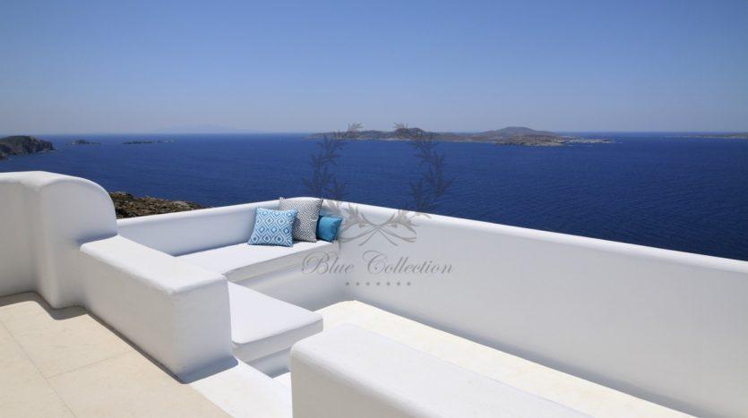 Exclusive_Villa_in_Mykonos_for_Rent_PLV2 (9)