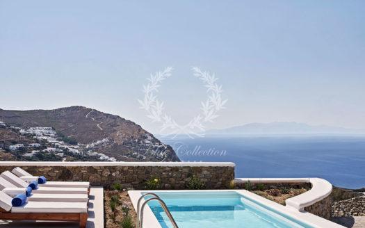 Mykonos_Luxury_Villas_ELD-9-(1)