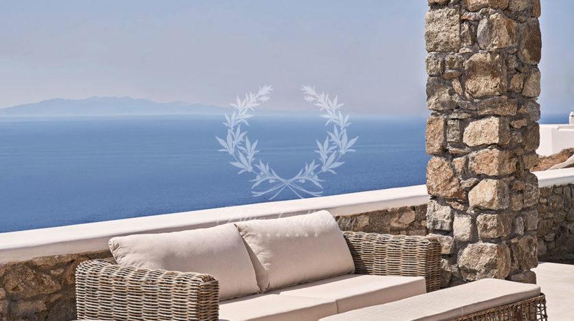 Mykonos_Luxury_Villas_ELD-9-(3)