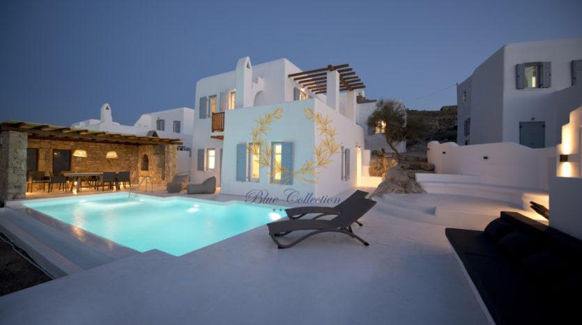 Mykonos_Villa_Rentals_Blue_Collection_AMG6_1