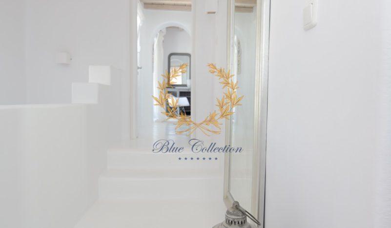 Mykonos_Villa_Rentals_Blue_Collection_AMG6_13
