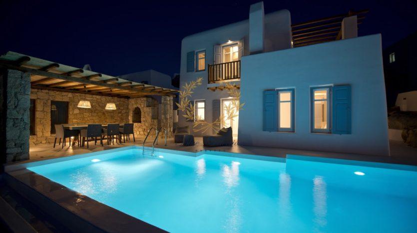 Mykonos_Villa_Rentals_Blue_Collection_AMG6_23