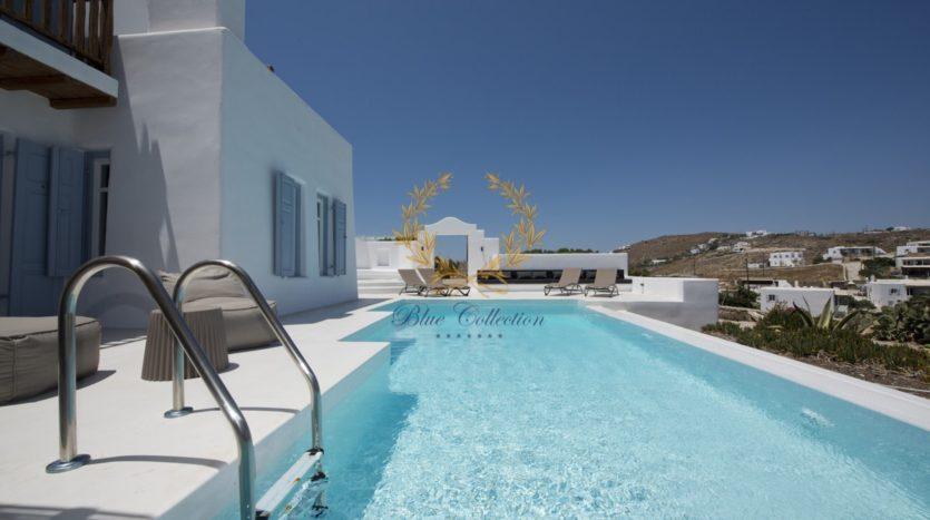 Mykonos_Villa_Rentals_Blue_Collection_AMG6_5
