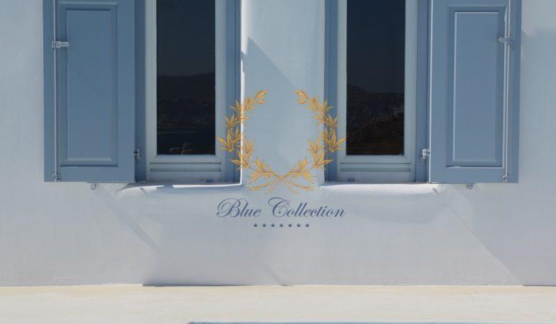 Mykonos_Villa_Rentals_Blue_Collection_AMG6_7