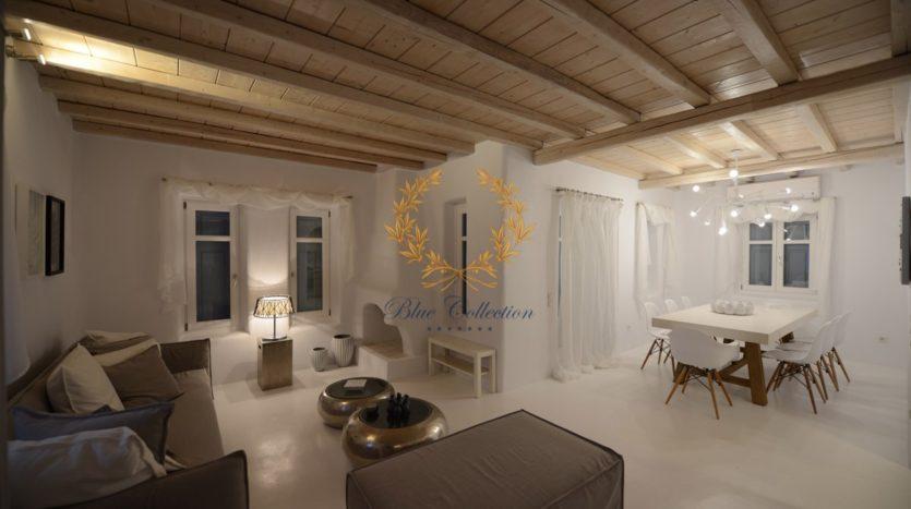 Mykonos_Villa_Rentals_Blue_Collection_AMG6_8