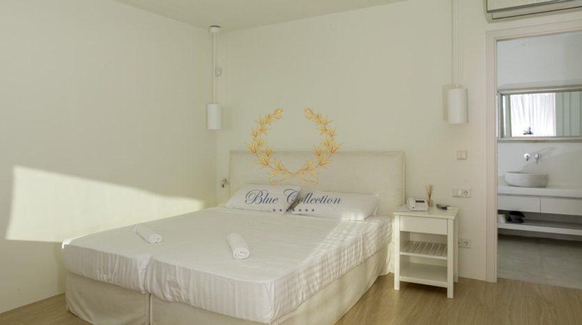 Mykonos_Villa_Rentals_Blue_Collection_BGM13 (21)