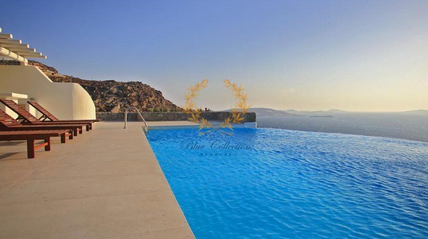 Mykonos_Villa_Rentals_Blue_Collection_BGM13 (6)