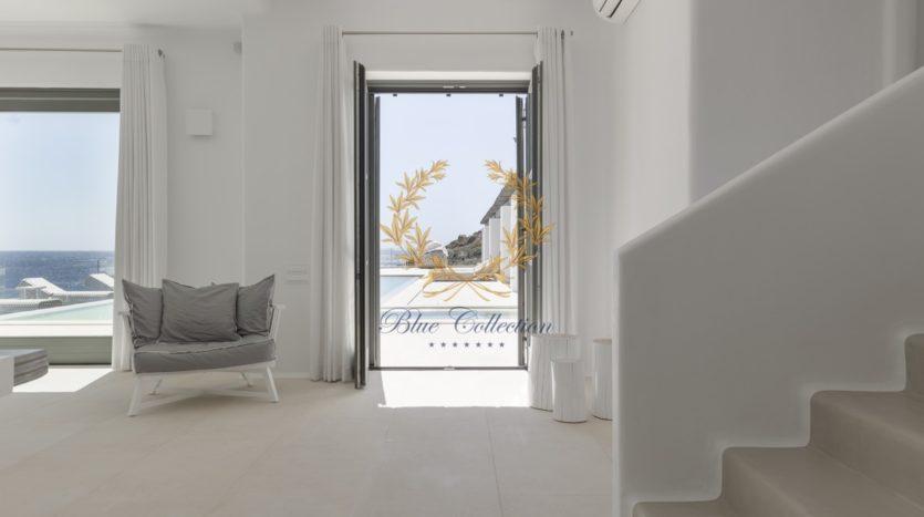 Private_Villa_in_Mykonos_KFS1 (34)