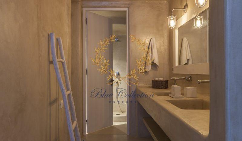 Private_Villa_in_Mykonos_KFS1 (5)