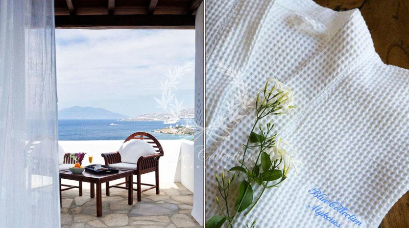 Mykonos_Luxury_Villas_VHR-1-(13-16)