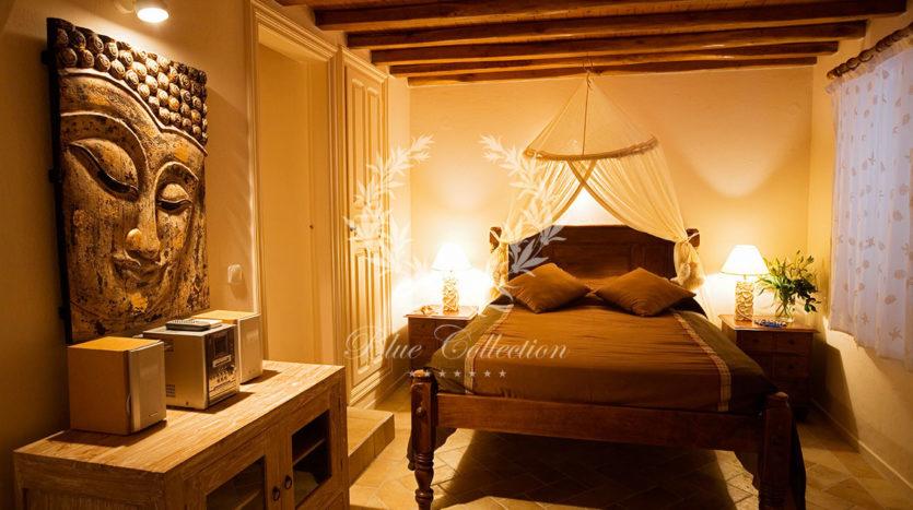 Mykonos_Luxury_Villas_VHR-1-(15)