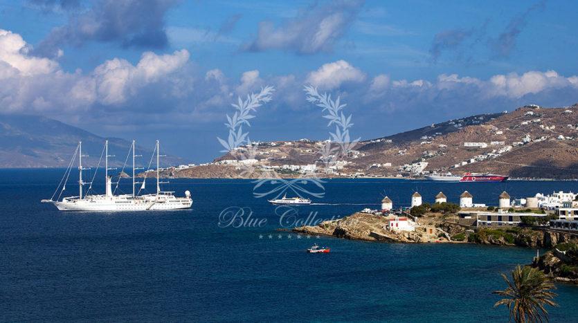 Mykonos_Luxury_Villas_VHR-1-(17)