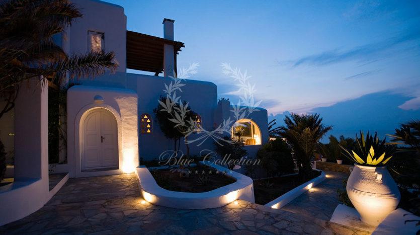 Mykonos_Luxury_Villas_VHR-1-(2)