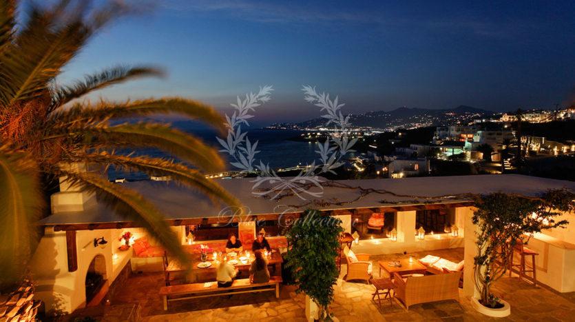 Mykonos_Luxury_Villas_VHR-1-(3)