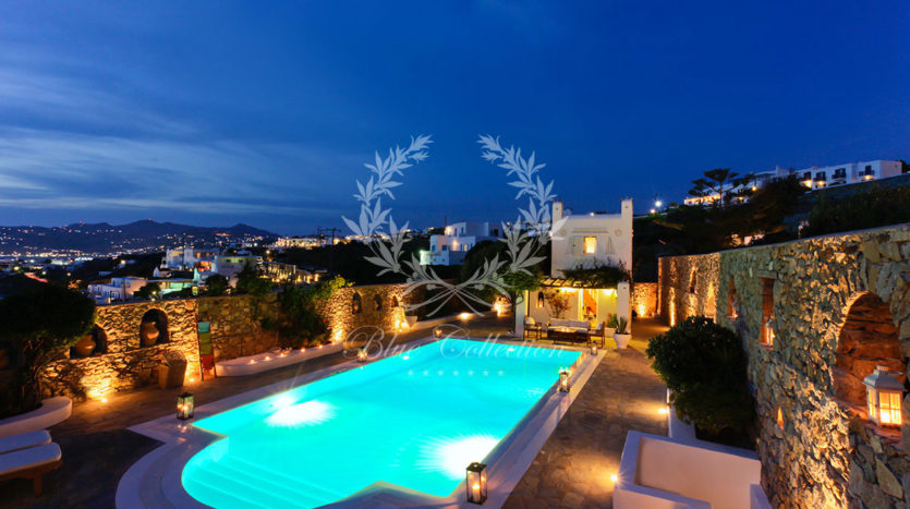 Mykonos_Luxury_Villas_VHR-1-(6)