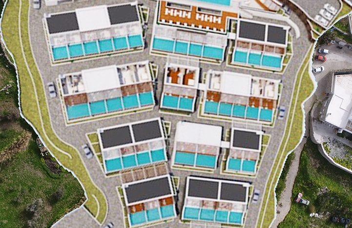Hotel_for_Sale_in_Mykonos_Greece www.bluecollection.gr (2)