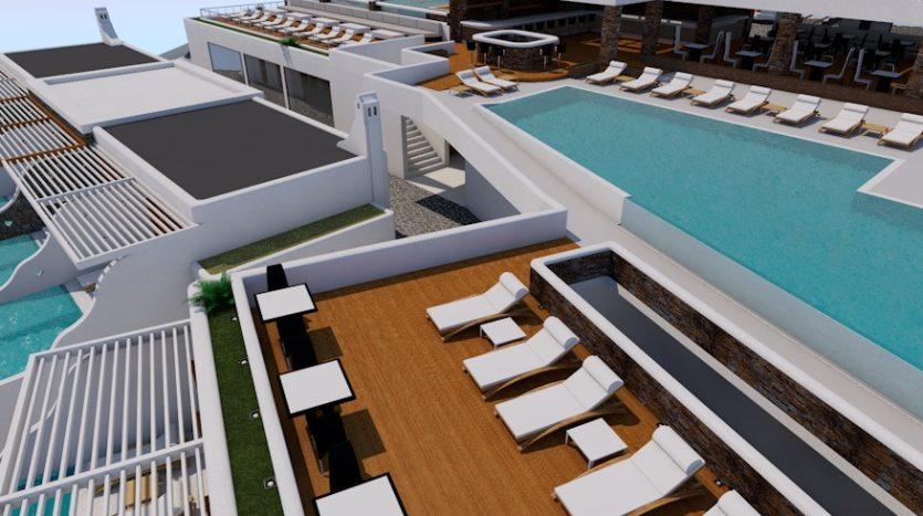 Hotel_for_Sale_in_Mykonos_Greece www.bluecollection.gr (3)