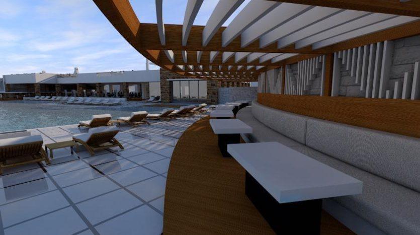 Hotel_for_Sale_in_Mykonos_Greece www.bluecollection.gr (4)