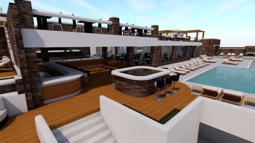 Hotel_for_Sale_in_Mykonos_Greece www.bluecollection.gr (5)