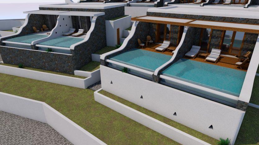 Hotel_for_Sale_in_Mykonos_Greece www.bluecollection.gr (6)
