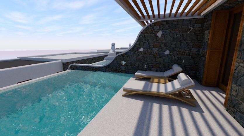 Hotel_for_Sale_in_Mykonos_Greece www.bluecollection.gr (7)