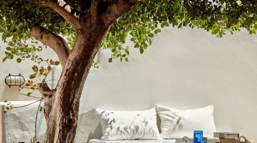 BlueCollection_Mykonos_Greece_Villas_for_Sale_SDLV (11)