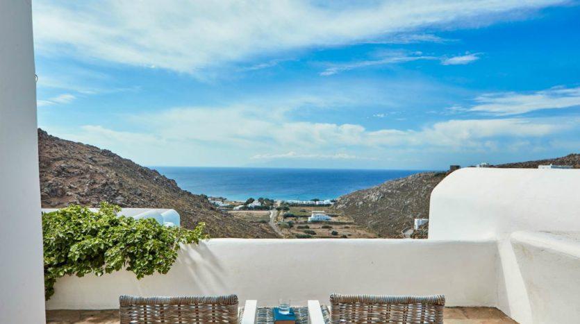 BlueCollection_Mykonos_Greece_Villas_for_Sale_SDLV (15)