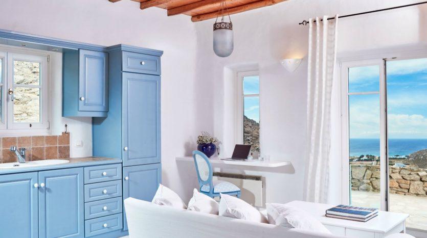 BlueCollection_Mykonos_Greece_Villas_for_Sale_SDLV (17)