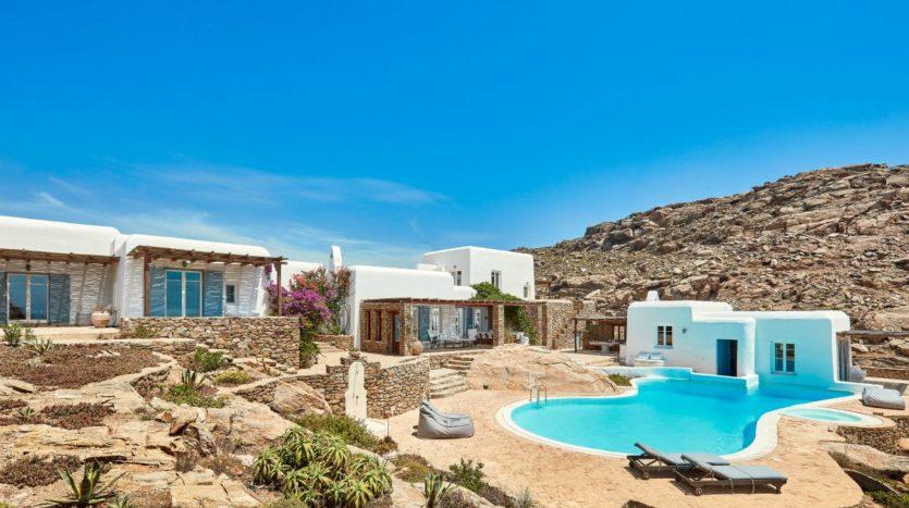 BlueCollection_Mykonos_Greece_Villas_for_Sale_SDLV (2)