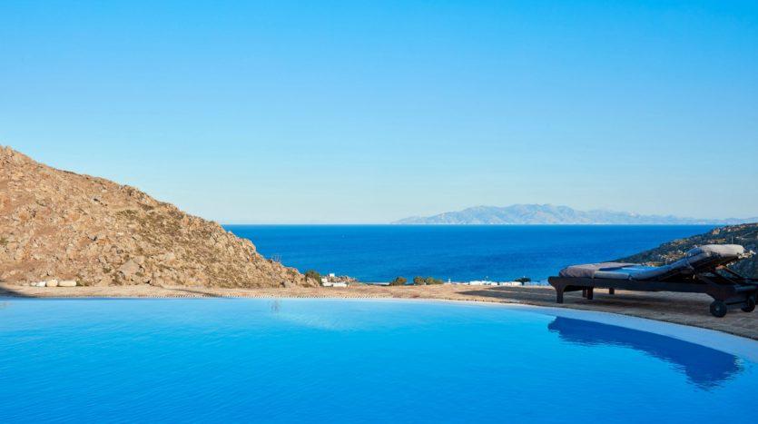 BlueCollection_Mykonos_Greece_Villas_for_Sale_SDLV (3)