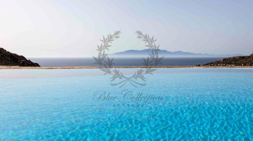 BlueCollection_Mykonos_Greece_Villas_for_Sale_SDLV (8)