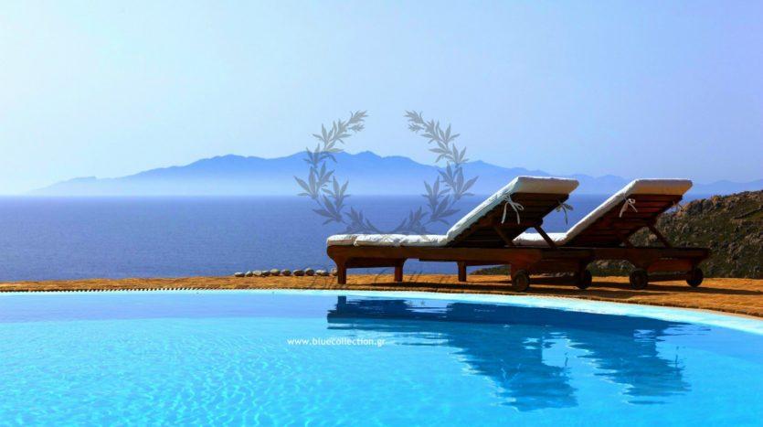 BlueCollection_Mykonos_Greece_Villas_for_Sale_SDLV (9)