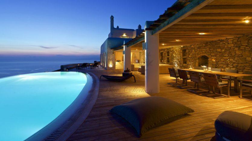 Luxury_Villa_for_Rent_Mykonos_ASF1_www.bluecollection.gr (10)
