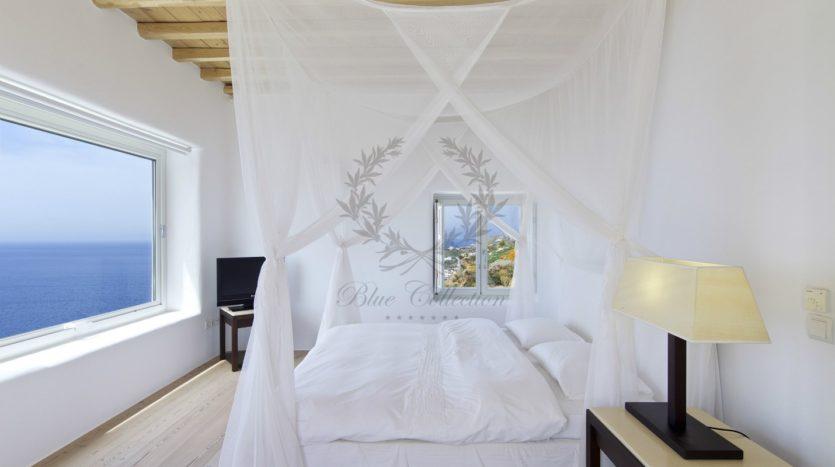 Luxury_Villa_for_Rent_Mykonos_ASF1_www.bluecollection.gr (15)