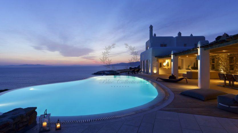 Luxury_Villa_for_Rent_Mykonos_ASF1_www.bluecollection.gr (17)