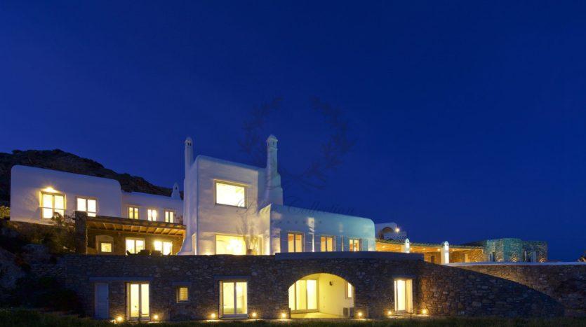 Luxury_Villa_for_Rent_Mykonos_ASF1_www.bluecollection.gr (18)