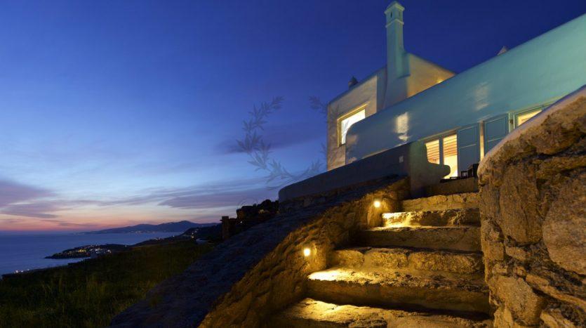 Luxury_Villa_for_Rent_Mykonos_ASF1_www.bluecollection.gr (19)