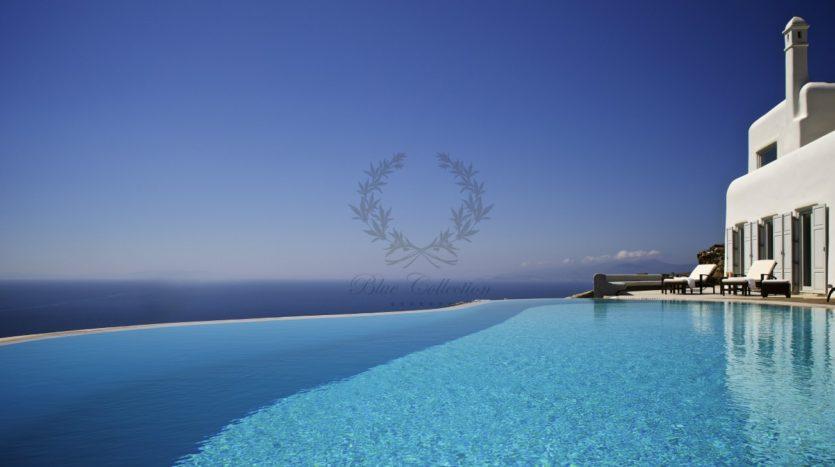Luxury_Villa_for_Rent_Mykonos_ASF1_www.bluecollection.gr (2)