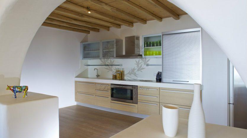 Luxury_Villa_for_Rent_Mykonos_ASF1_www.bluecollection.gr (21)