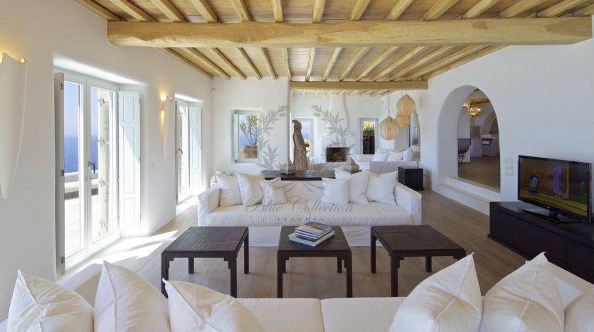 Luxury_Villa_for_Rent_Mykonos_ASF1_www.bluecollection.gr (22)