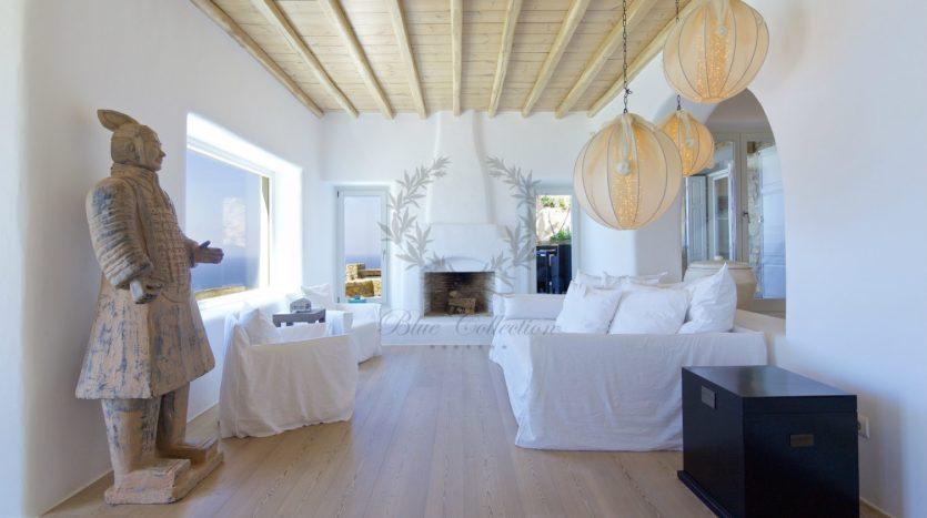 Luxury_Villa_for_Rent_Mykonos_ASF1_www.bluecollection.gr (23)