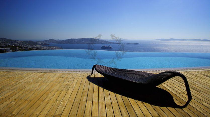 Luxury_Villa_for_Rent_Mykonos_ASF1_www.bluecollection.gr (25)