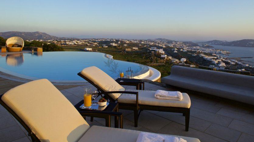 Luxury_Villa_for_Rent_Mykonos_ASF1_www.bluecollection.gr (26)