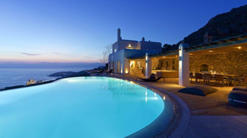 Luxury_Villa_for_Rent_Mykonos_ASF1_www.bluecollection.gr (28)