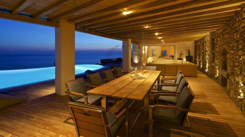 Luxury_Villa_for_Rent_Mykonos_ASF1_www.bluecollection.gr (29)