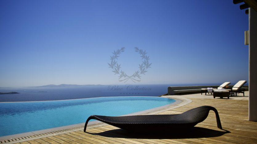 Luxury_Villa_for_Rent_Mykonos_ASF1_www.bluecollection.gr (3)