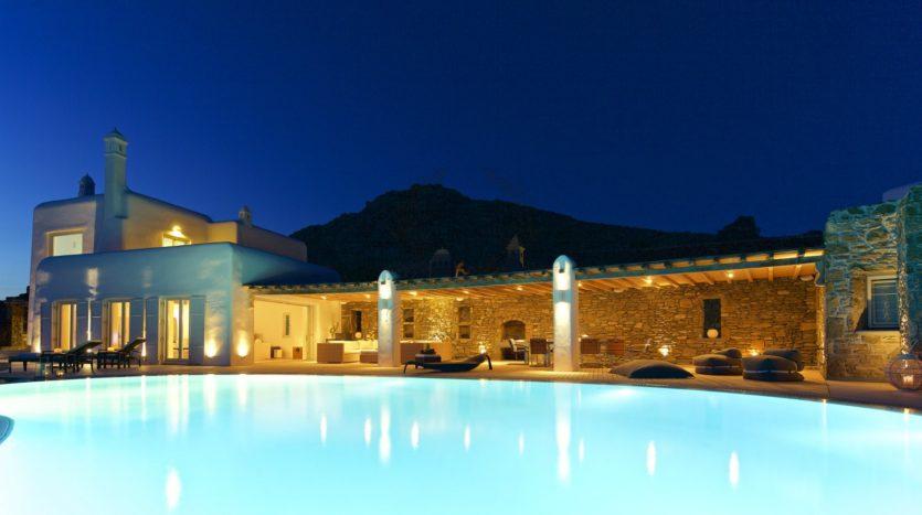 Luxury_Villa_for_Rent_Mykonos_ASF1_www.bluecollection.gr (30)